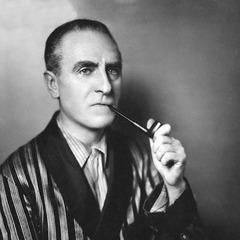 famous quotes, rare quotes and sayings  of Sax Rohmer