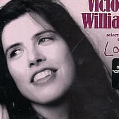 famous quotes, rare quotes and sayings  of Victoria Williams