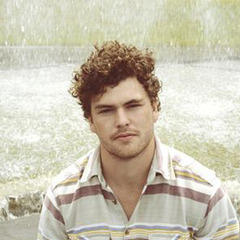 famous quotes, rare quotes and sayings  of Vance Joy