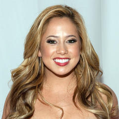 famous quotes, rare quotes and sayings  of Sabrina Bryan