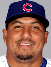 famous quotes, rare quotes and sayings  of Carlos Zambrano
