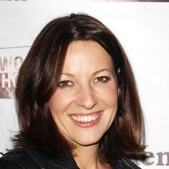 famous quotes, rare quotes and sayings  of Bonnie McFarlane
