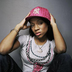 famous quotes, rare quotes and sayings  of Lil' Mama