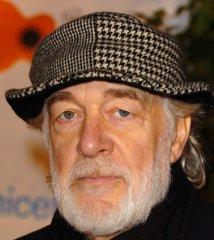 famous quotes, rare quotes and sayings  of Howard Hesseman