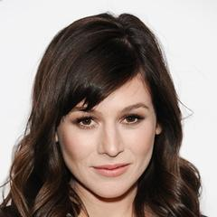 famous quotes, rare quotes and sayings  of Yael Stone