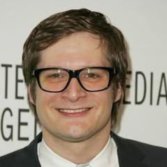 famous quotes, rare quotes and sayings  of Bryan Fuller