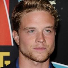 famous quotes, rare quotes and sayings  of Jonny Weston