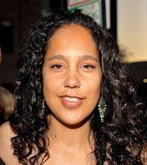 famous quotes, rare quotes and sayings  of Gina Prince-Bythewood