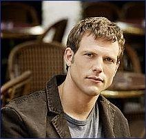 famous quotes, rare quotes and sayings  of Travis Lane Stork