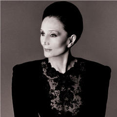 famous quotes, rare quotes and sayings  of Jacqueline de Ribes