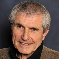 famous quotes, rare quotes and sayings  of Claude Lelouch