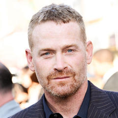 famous quotes, rare quotes and sayings  of Max Martini