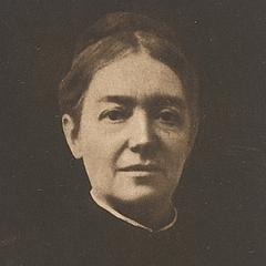 famous quotes, rare quotes and sayings  of Mary Corinna Putnam Jacobi