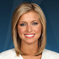 famous quotes, rare quotes and sayings  of Ainsley Earhardt