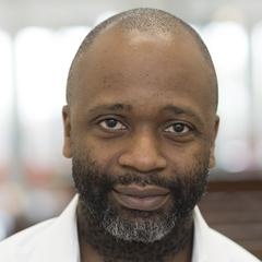 famous quotes, rare quotes and sayings  of Theaster Gates