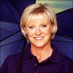 famous quotes, rare quotes and sayings  of Sue Barker