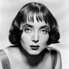 famous quotes, rare quotes and sayings  of Carolyn Jones
