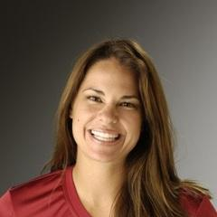 famous quotes, rare quotes and sayings  of Jessica Mendoza