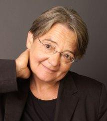 famous quotes, rare quotes and sayings  of Agnieszka Holland