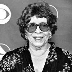 famous quotes, rare quotes and sayings  of Shirley Horn