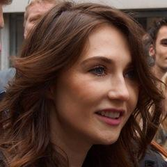 famous quotes, rare quotes and sayings  of Carice van Houten