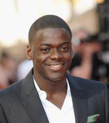 famous quotes, rare quotes and sayings  of Daniel Kaluuya