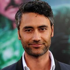 famous quotes, rare quotes and sayings  of Taika Waititi