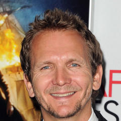 famous quotes, rare quotes and sayings  of Sebastian Roche