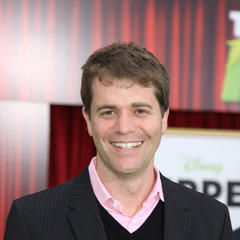 famous quotes, rare quotes and sayings  of Nicholas Stoller