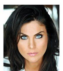 famous quotes, rare quotes and sayings  of Nadia Bjorlin