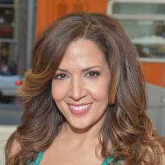 famous quotes, rare quotes and sayings  of Maria Canals Barrera