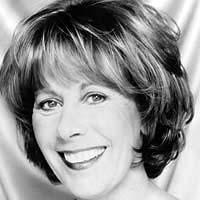 famous quotes, rare quotes and sayings  of Marti Webb