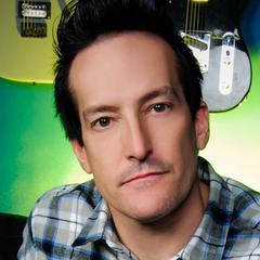 famous quotes, rare quotes and sayings  of Richard Patrick