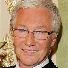 famous quotes, rare quotes and sayings  of Paul O'Grady