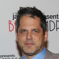 famous quotes, rare quotes and sayings  of Jeff Tremaine