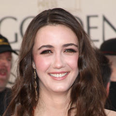 famous quotes, rare quotes and sayings  of Madeline Zima