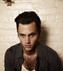 famous quotes, rare quotes and sayings  of Penn Dayton Badgley