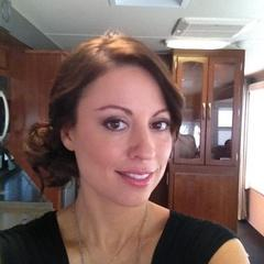 famous quotes, rare quotes and sayings  of Kay Cannon
