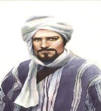 famous quotes, rare quotes and sayings  of Ibn Battuta