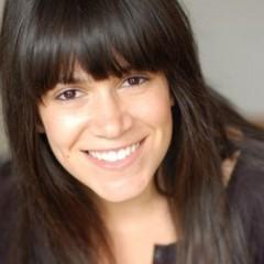 famous quotes, rare quotes and sayings  of Abbi Jacobson