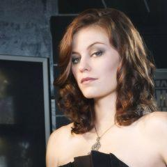 famous quotes, rare quotes and sayings  of Cassidy Freeman