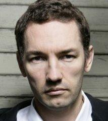 famous quotes, rare quotes and sayings  of Nash Edgerton