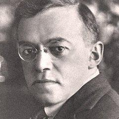 famous quotes, rare quotes and sayings  of Ze'ev Jabotinsky