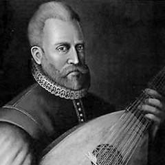 famous quotes, rare quotes and sayings  of John Dowland