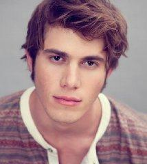 famous quotes, rare quotes and sayings  of Blake Jenner