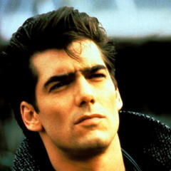 famous quotes, rare quotes and sayings  of Ken Wahl