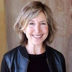 famous quotes, rare quotes and sayings  of Lin Shaye