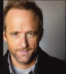 famous quotes, rare quotes and sayings  of John Benjamin Hickey