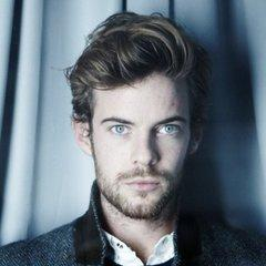 famous quotes, rare quotes and sayings  of Harry Treadaway