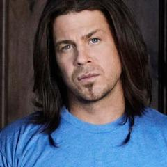 famous quotes, rare quotes and sayings  of Christian Kane